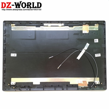 Funda de tapa superior para ordenador portátil Lenovo Ideapad 320-15ISK IKB IAP...