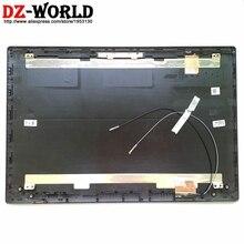 Nowy/oryginalny Shell górna pokrywa LCD tylna pokrywa tylna skrzynka dla Lenovo Ideapad 320 15ISK IKB IAP ABR AST 330 15IGM ARR AST IKB ICN Laptop