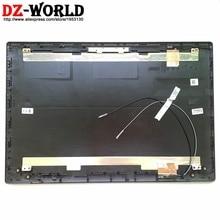 Yeni/orijinal kabuk üst kapak LCD arka kapak Case arka Lenovo Ideapad 320 15ISK IKB IAP ABR AST 330 15IGM ARR AST IKB ICN dizüstü bilgisayar