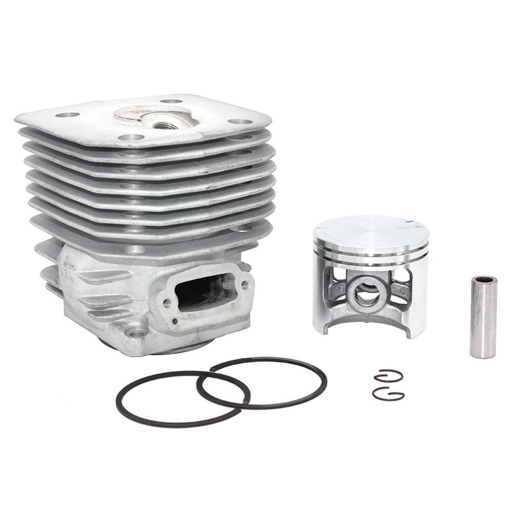 Cylinder Piston Kit for Husqvarna 3120 3120EPA 3120XP EPA 3120K 3120K EPA