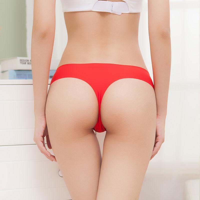 Sexy Ass Thong