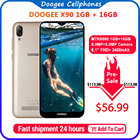 DOOGEE X90 Cellphone...