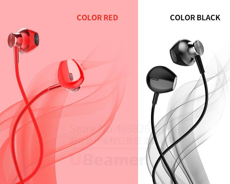 bluetooth 5.0 fone de ouvido 4d som