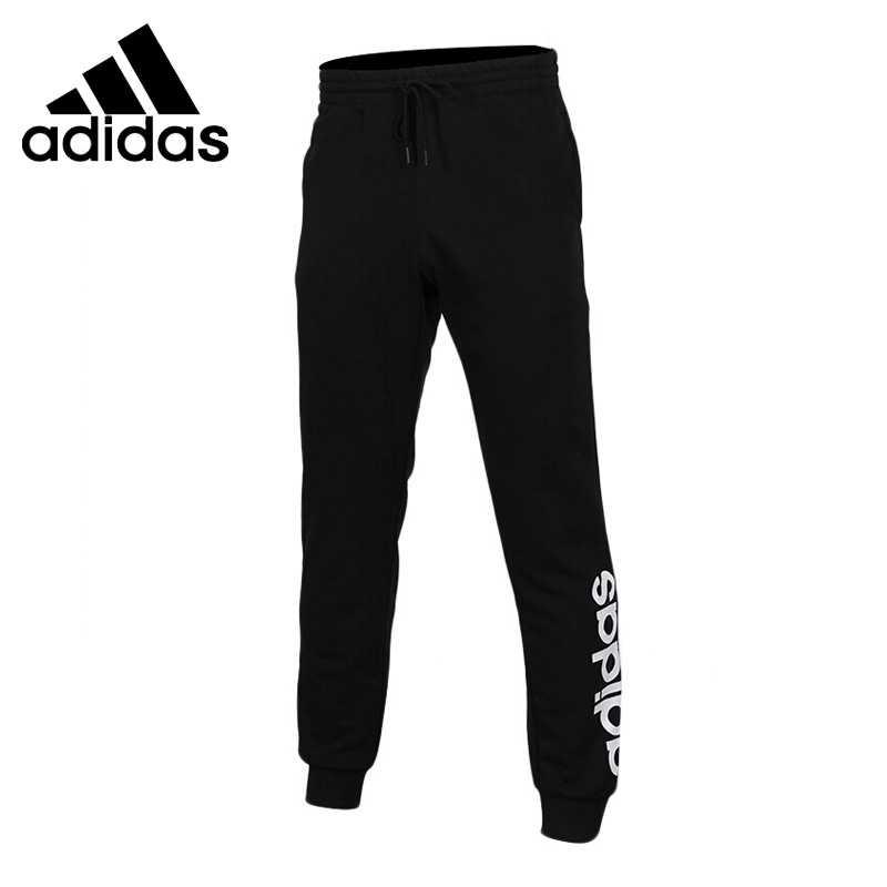 ¡Novedad! Pantalones deportivos para Hombre Adidas NEO M CE TP