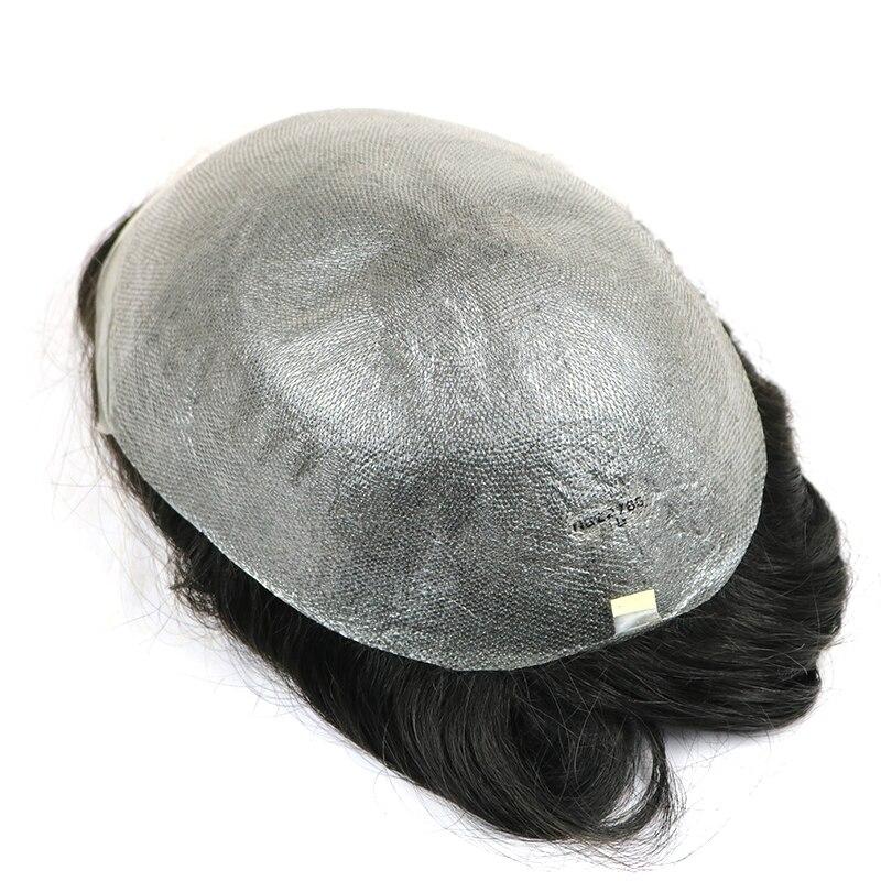 ng thin toupee