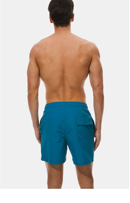 calções de banho para meninos calções de