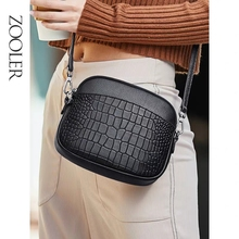 ZOOLER Exclusive fashion Bags ladies luxury bags