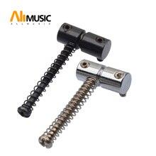 Бас дугообразные рамки для электрических басов запасные части для гитары