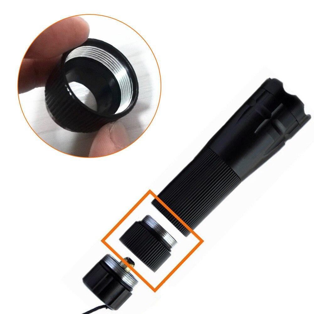 # H25 велосипедный светильник, светильник для вспышки, горячий удлинитель для вспышки, светильник фонарь 18650, батарея, удлиненная, установка, у...