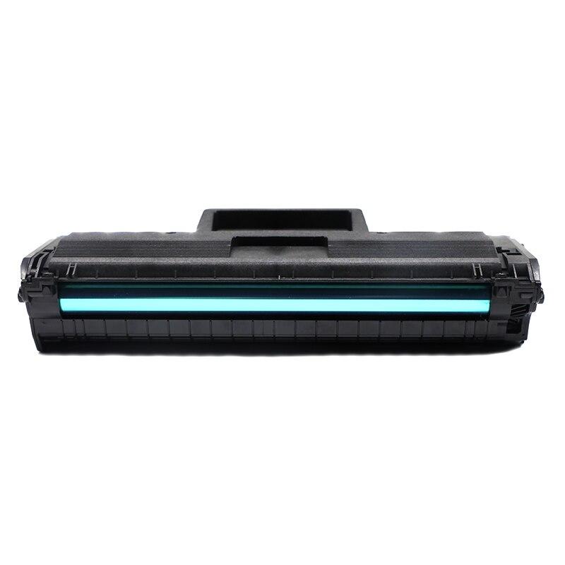 Befon recharge 110A cartouche de Toner Compatible pour HP W1110A 106A W1106A pour HP laser 107A 107R 107W MFP 135A 135R 135W 137FNW - 2
