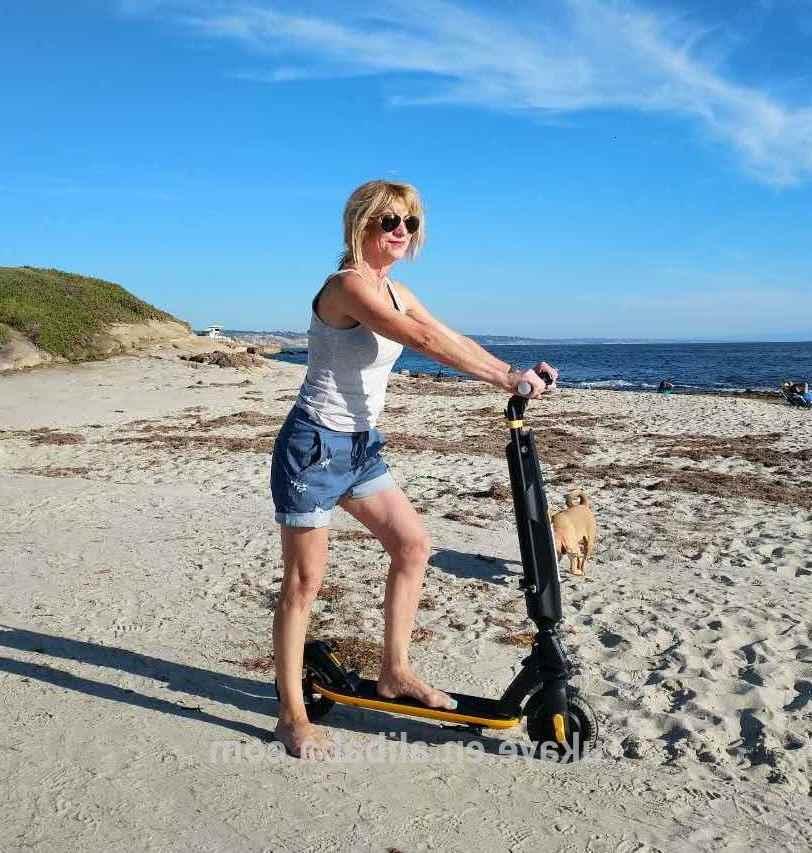 קטנוע U1 חם מוצרים חדשים עבור C2 Citycoco מתקפל חשמלי קטנוע ניידות קטנוע חשמלי אופנוע