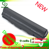9 cells Laptop Battery For Asus Eee PC 1201 1201T UL20 UL20A X23 Pro23 90 NX62B2000Y 90 XB0POABT00000Q 9COAAS031219 A32 UL20