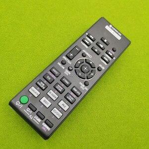 Image 3 - 소니 RM AMU214 시스템 오디오에 사용되는 원래 원격 제어 CMT SBT40D