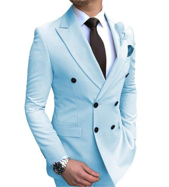 2020-New-1-piece-Men-s-blazer-suit-jacket-Slim-Fit-Double-Breasted-Notch-Lapel-Blazer.jpg_640x640 (2)
