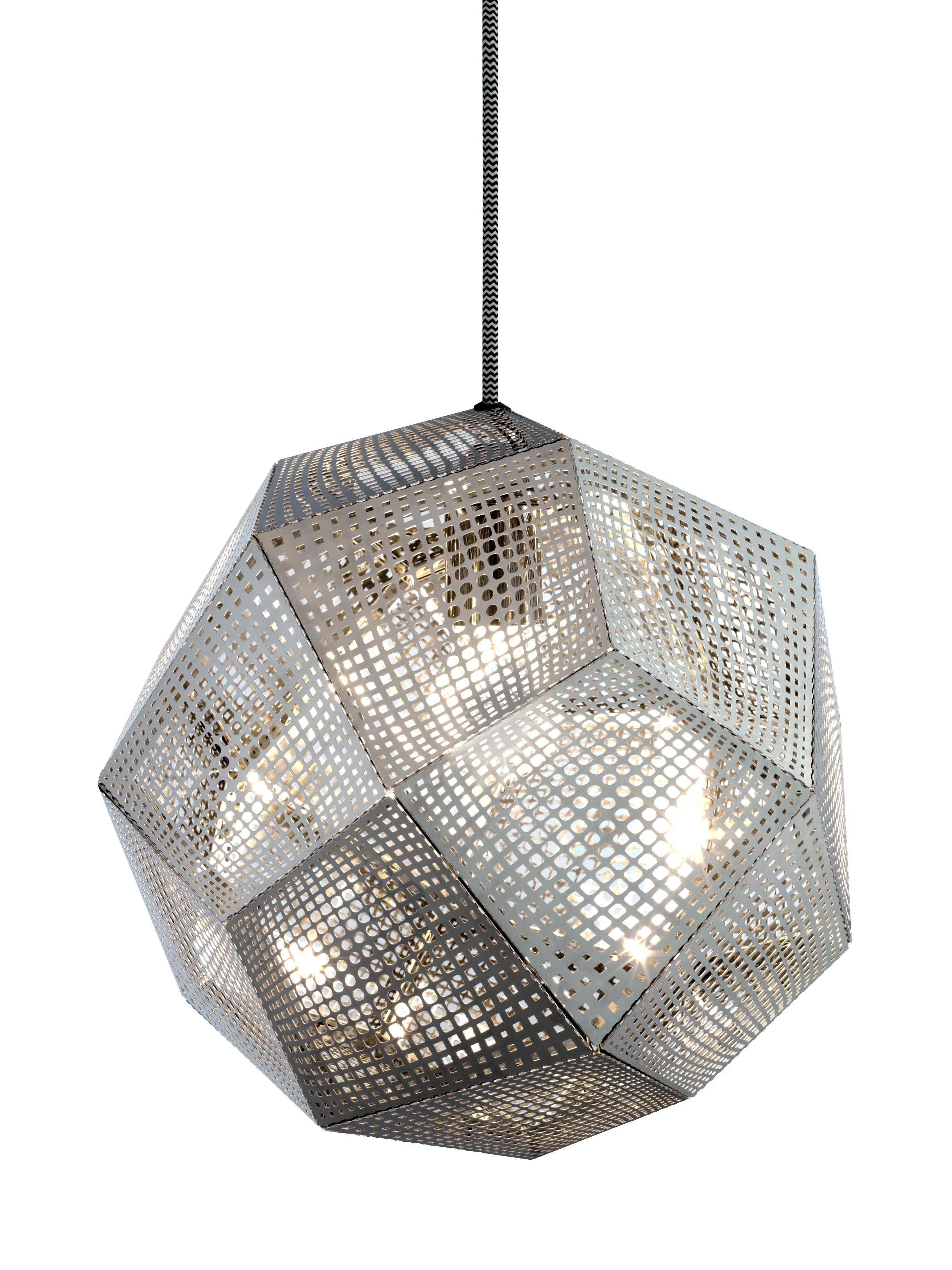 Lukloy Modern Ball Pendant Lamp Steel Ceiling Pendant Light Hang Light Cord Hang Lamp For Living Room Dining Table Island Pendant Lights Aliexpress