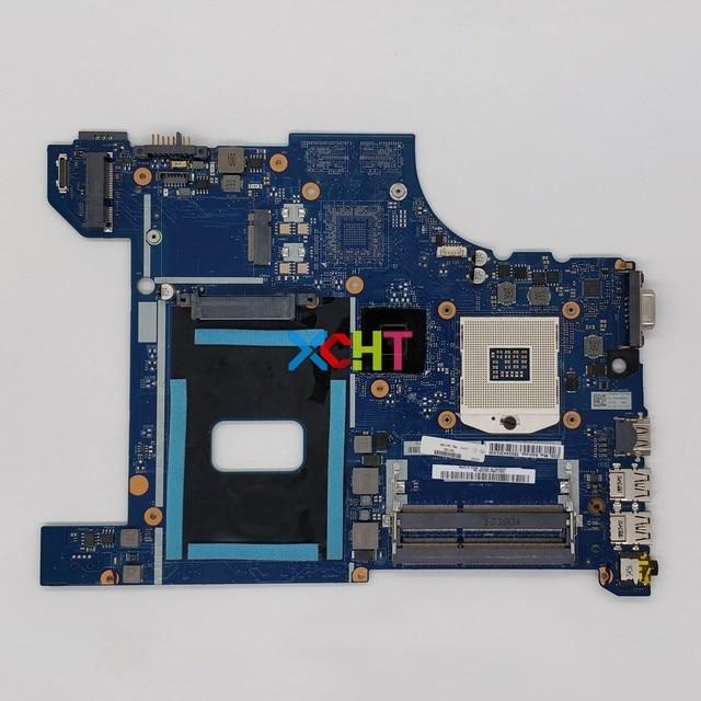 Para Lenovo Thinkpad E531 FRU: 04Y1299 VILE2 NA A044 PGA989 SLJ8C HM77 placa base portátil a prueba