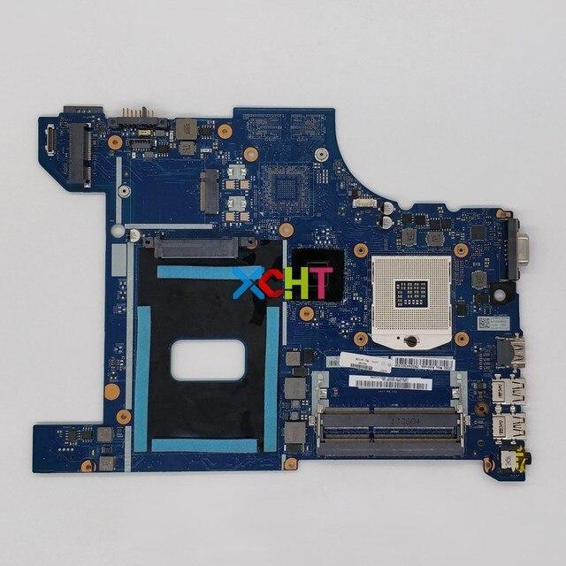 Pour Lenovo Thinkpad E531 FRU: 04Y1299 VILE2 NA A044 PGA989 SLJ8C HM77 carte mère dordinateur portable testé