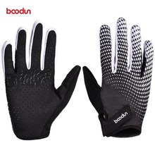 Motorcycle Gloves Outdoor sport riding gloves long finger palm anti-skid Driving car