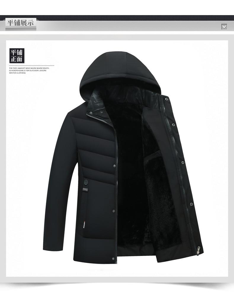 Daiwa inverno jaqueta de pesca casaco outerwear