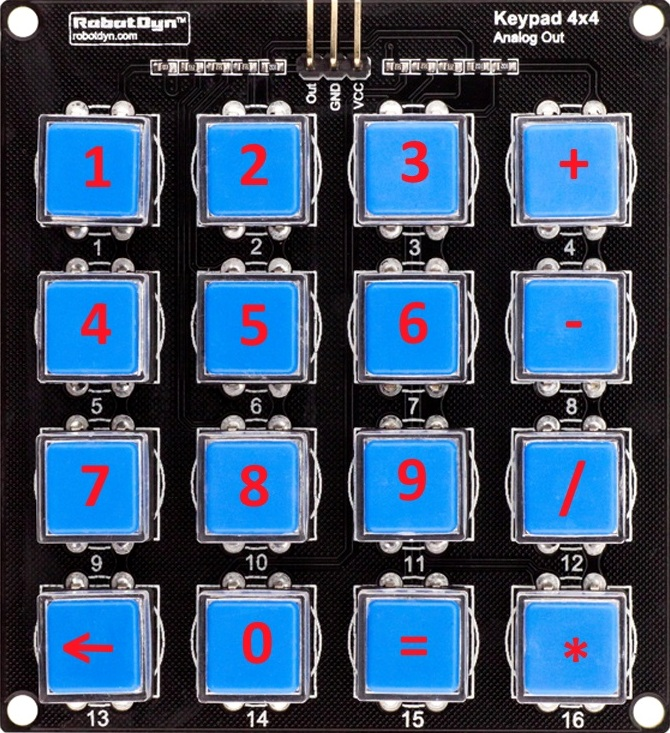 Button_Keypad_4x4_module_(Assembled)_9