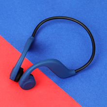 8G Music Player Bone Conduction Earphones Bluetooth 5.0 Wire