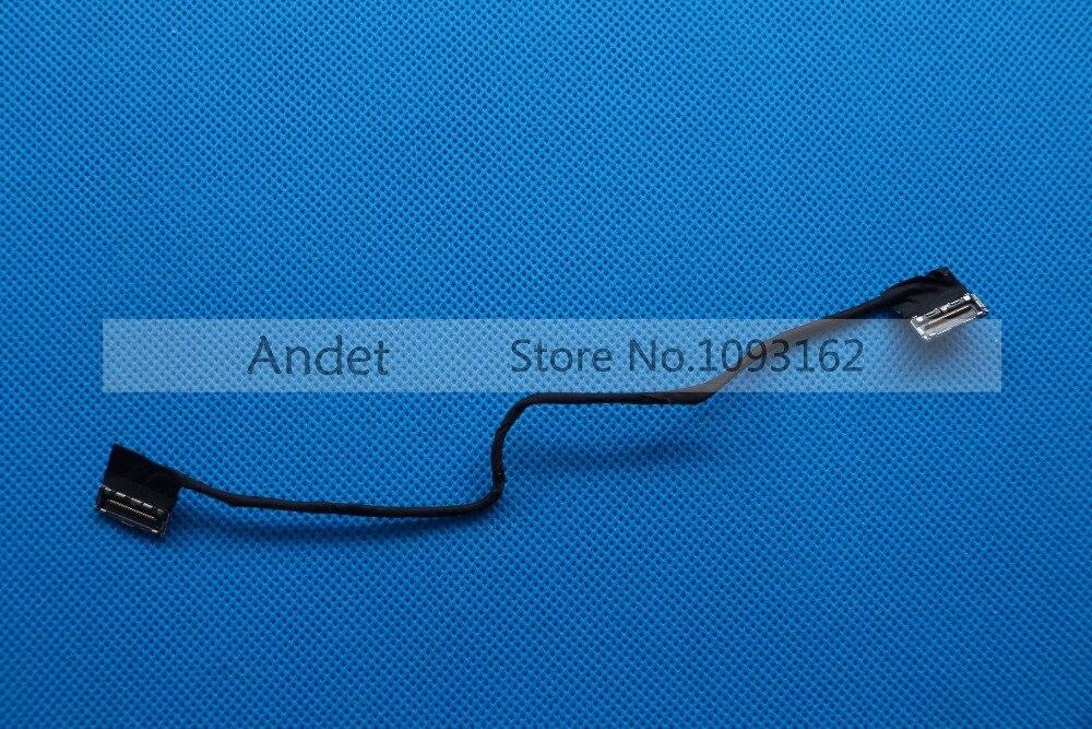 NEW LENOVO THINKPAD S230U POWER CABLE FRU#  04Y1568