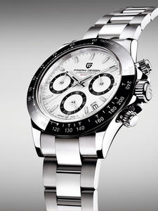 Men's Watches Bu...