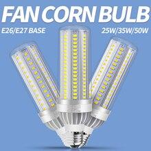 LED Corn Bulb E27 50W 35W 25W LED Bulb 220V LED Lamp E26 Lampada 110V Light 5730 SMD No Flicker Bombillas Energy Saving Lighting 5500k 70w 150w 110v 220v e26 photography energy saving lamp esl cfl