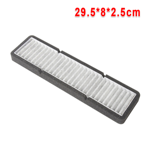 Car Accessory Air Conditioning
