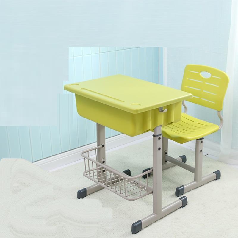 Tavolino Silla Y Infantiles Per Chair And Tavolo Scrivania Bambini Adjustable Bureau For Enfant Mesa Infantil Study Kids Table