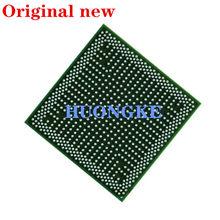 100% nova BD82HM76 SLJ8E Chipset BGA
