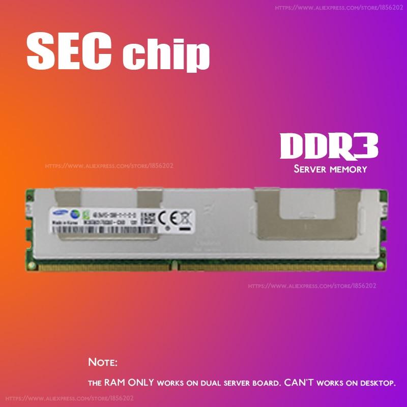 Image 4 - Huananzhi dourado x79 placa mãe lga2011 combos e5 1650 c2 4 pces x 4 gb = 16 gb 1600 mhz pci e nvme m.2 ssd usb3.0 dissipador de calorPlacas-mães   -