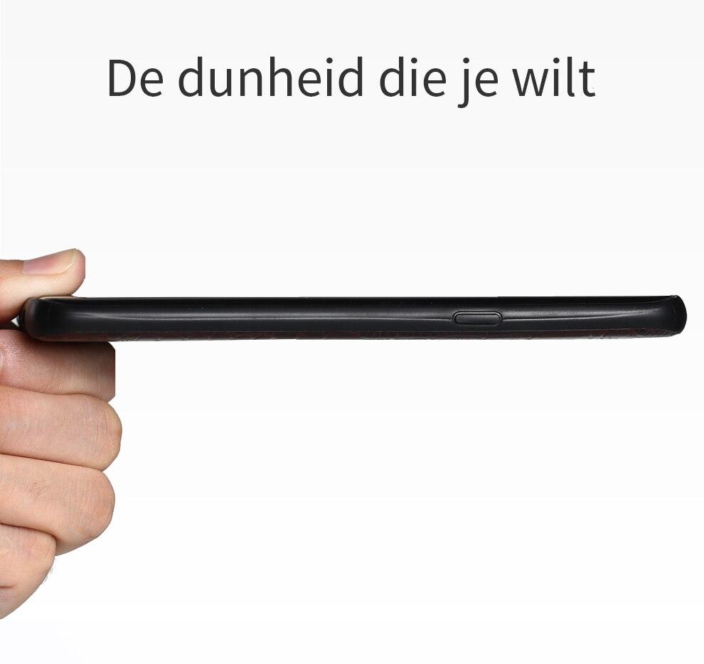荷兰语_07