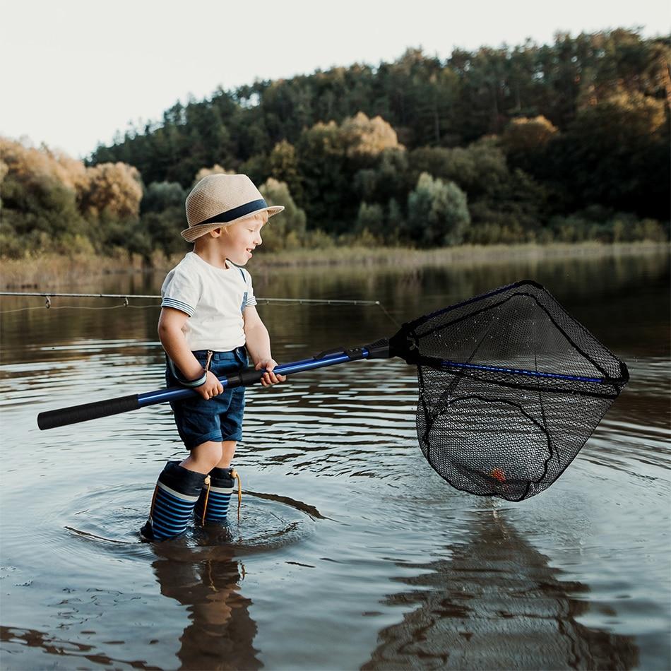 fishing-net_16