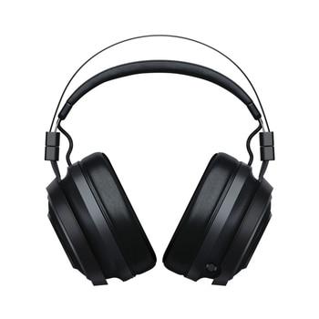 Razer Nari Ultimate Gaming Headset Headphone Wireless 7.1 Surround Sound Earphone THX Spatial Audio & Haptic Feedback