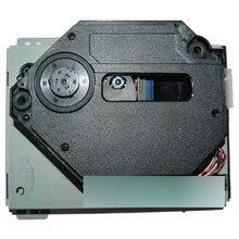 Disco de GD ROM de repuesto para consolas Sega Dreamcast, piezas de reparación