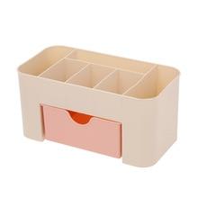 Storage Case Box Plastic for Makeup Nail Tools Rhinestone Br