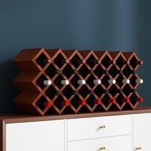 Room Mobilya Cristaleira Meble Hotel Storage Table Cocina Vetrinetta Da Esposizione Shelf Furniture Mueble Bar Wine Cabinet