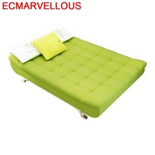 Futon Puff Asiento Pouf Moderne Living Room Home Sillon Mobili Per La Casa Meble Para Mobilya De Sala Mueble Furniture Sofa Bed