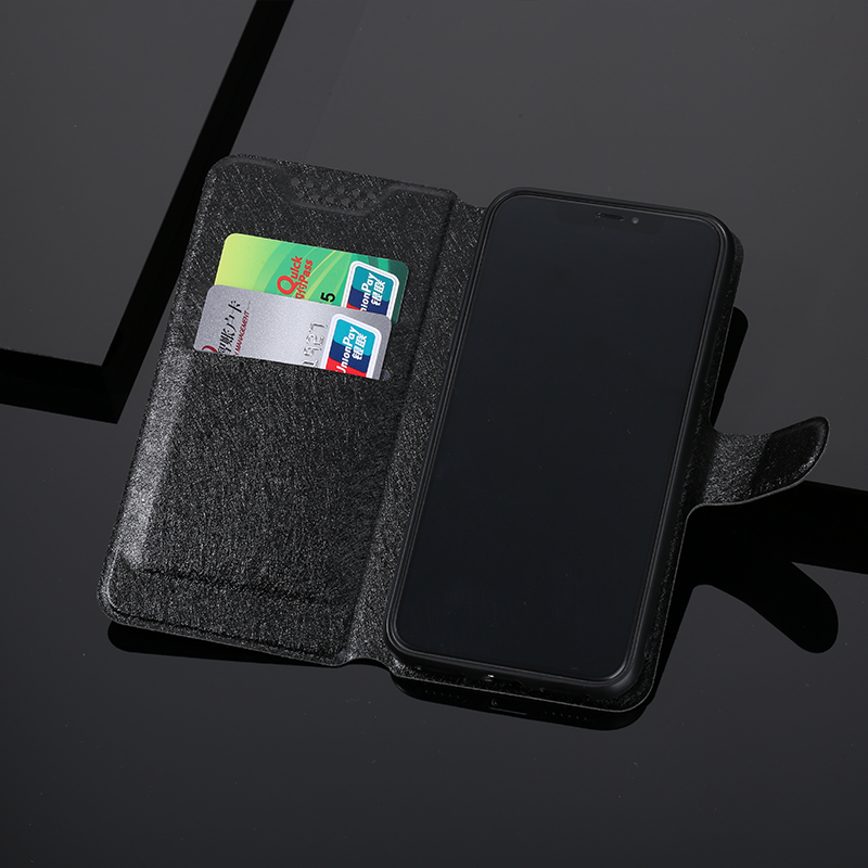 ZB602KL Leather Case For ASUS Zenfone Max Pro M1 ZB602KL Phone Wallet PU Flip Case for ASUS Zenfone Max Pro M1 ZB602KL ZB 601KL