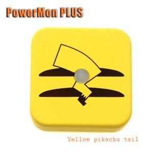 Image 2 - 2020 Mới Powermon Tự Động Bắt Ngoài Powermon Tự Động Thông Minh Chụp Ảnh Cho IPhone6/7/7 Plus / IOS12 Android 8.0