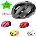 Американский бренд Evade II велосипедный шлем для велосипеда красный Дорожный Специальный защитный шлем 2 велосипедный шлем aero evade велосипедны...