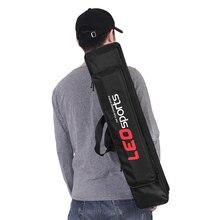 70CM / 80CM Portable Fishing Rod Bag Fishing Pole Carry Bag