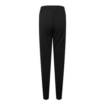 Original New Arrival  NIKE AS W NK ESSNTL PANT WARM  Women's  Pants Sportswear 2
