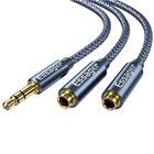 Audio Cable Aux Cabl...