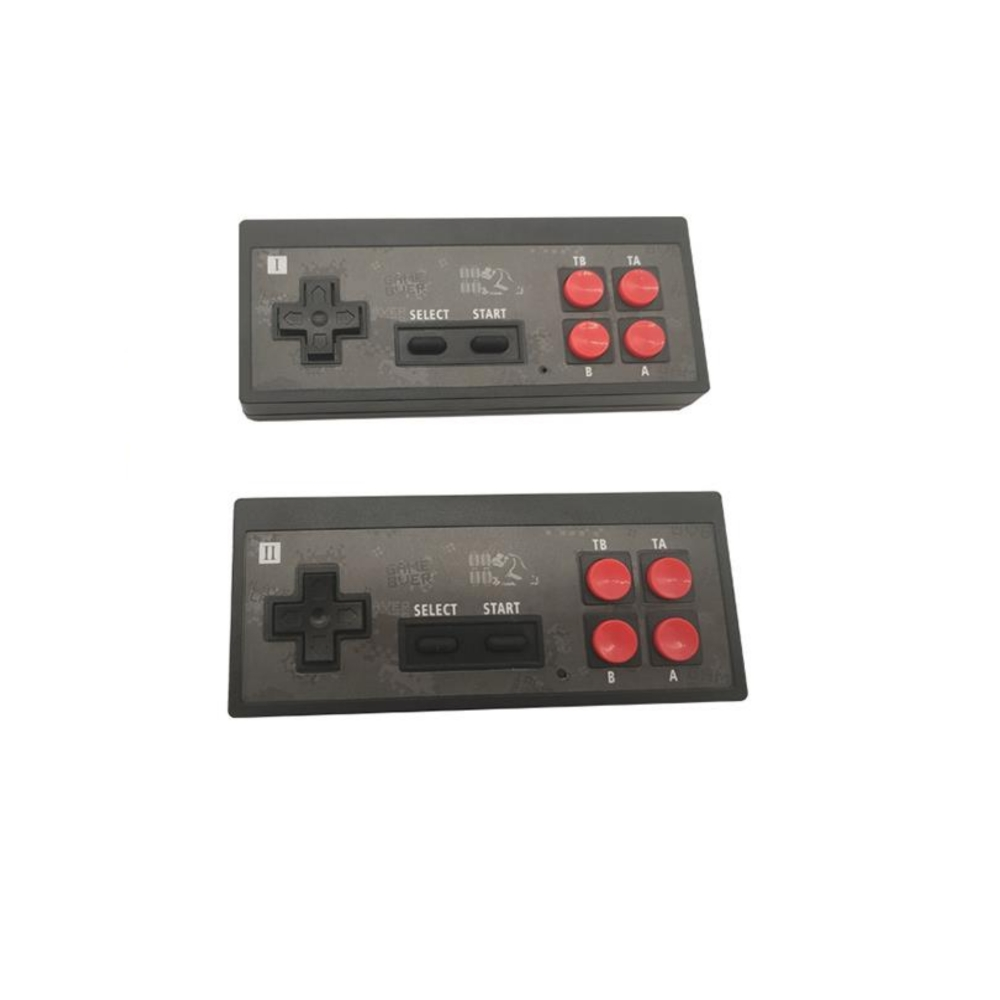 Wireless Bluetooth handle supports y24k game console supports wireless Bluetooth handheld video game console handle