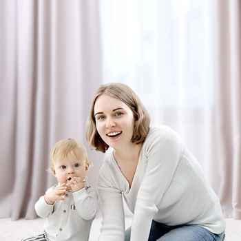 Bouteille à lait Portable maman | Biberon, fourre-tout isolant, sac suspendu pour bébés, Bolsa Termica Thermos