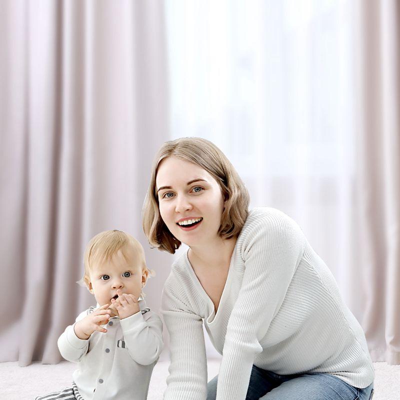 Portable Baby Feeding Milk Bottle Mummy Bottle Insulation Tote Hang Bag For Baby Bottles Bolsa Termica Thermos