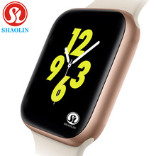 apple iphone 44 の