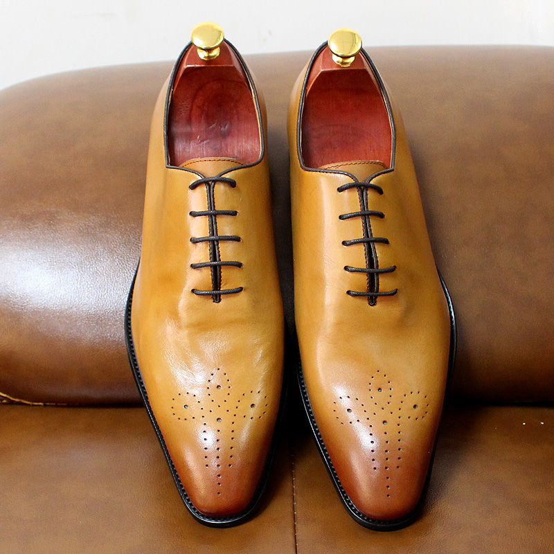 mens oxford shoes 4